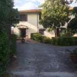 Photo of Airone Pisa Park Hotel