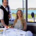 Restaurant Excellensen