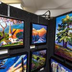 Tourism Rossland / Ryan Flett