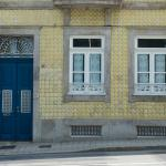 Porta Azul Photo