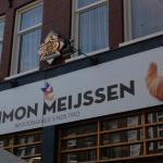 Photo of Bakkerrij Simon Meijssen
