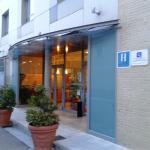 Photo of Hotel Salvevir