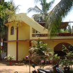 Photo of Sunset Guest House