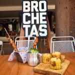 Photo of BRO chetas