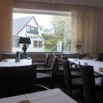 Photo of Hotel Hafnia