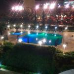 Mercure Alger Aeroport Foto