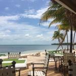 Old Bahama Bay Photo
