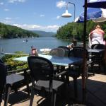 Bayfront Bar & Grill Foto