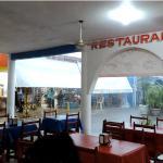Photo of restaurante atotonilco