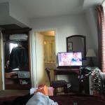 Cassidys Hotel Foto