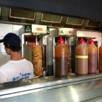 Photo of Bay Kebabs