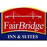 FairBridge Inn & Suites Brand Logo