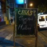 Photo of Cavas