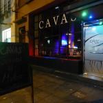 Photo of Cavas