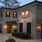 Buena Vista Bar & Grill
