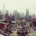 Foto de The Godfrey Hotel Chicago