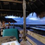 Coral Beach 1 Foto