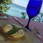Jamaica Inn ภาพถ่าย
