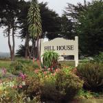 Hill House Inn Foto