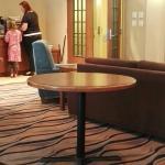Photo of Sandman Hotel & Suites Squamish