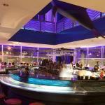 Foto de Sea Grill Restaurant