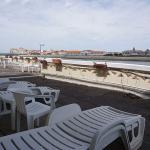 Photo of Hotel Mermoz