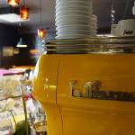 Madcafe