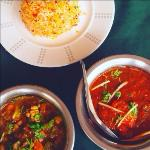 Photo of Curry Pot Indian Restaurant