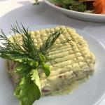 Photo of Alara Restaurant