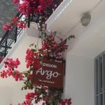 Argo Pension