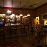 Raven's Restaurant Foto