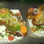 Gunes Cuisine의 사진