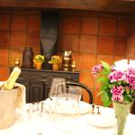 Photo of Restaurante Santillana
