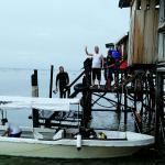 Spheredivers Homestay & Scuba Diving