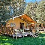 Glamping - Luxury Tents Catalunya