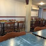Restoran Tanjung Riaの写真