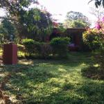 Photo de Scenic Acres Homestay