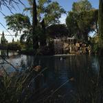 Photo of Residence Domaine De l'Estajan