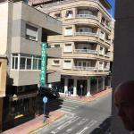 Photo of Hotel Cano