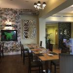 Photo de The Inn Restaurant