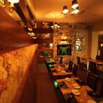 THE INN Restaurant2