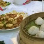 Foto van Shanghai Restaurant