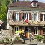 Photo of Auberge du Petit Val