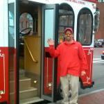 Foto de Beantown Trolley