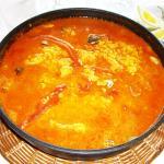 Restaurante El Cercado Foto