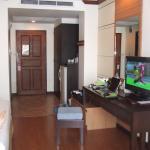 Areca Lodge Foto