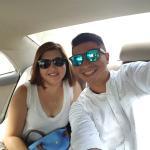 On the Hill Karon Resort Foto