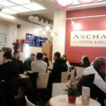 Photo of Aschan Coffee & Deli