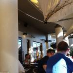 Java Cafe Foto