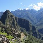 Foto de Eco Quechua Lodge